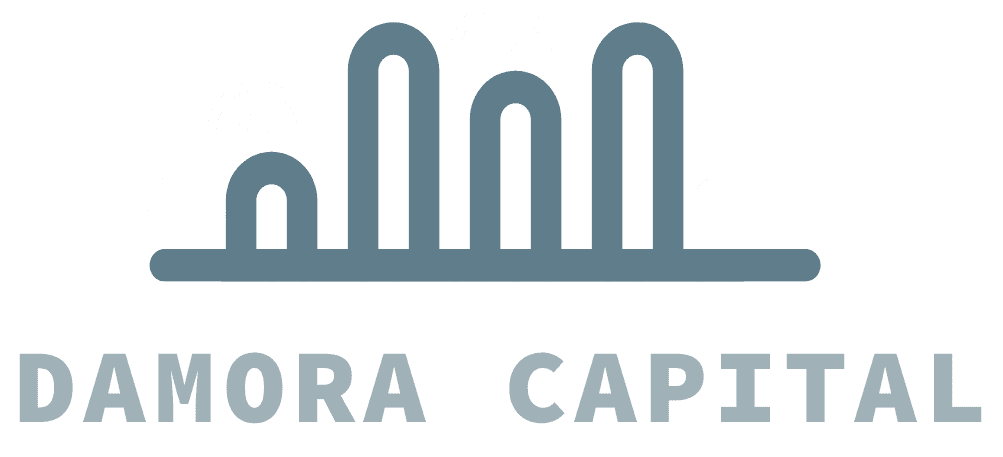 Damora Capital